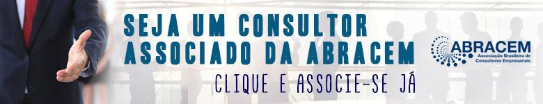 Banner Menor - Consultor - 780x150