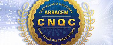 home-CNQC