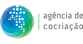 parceiros-agencia-de-cocriacao