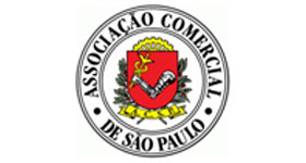 parceiros-associacao-comercial-sao-paulo