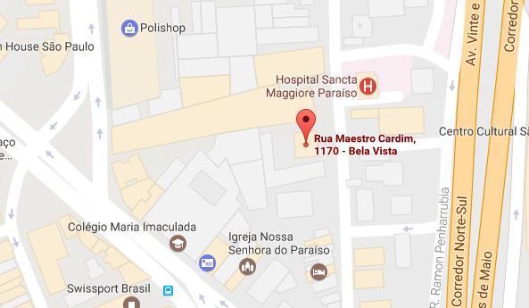 mapa-consultor30