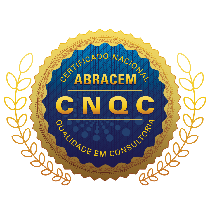 selo-cnqc