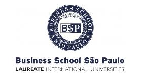 BSP_Final-01