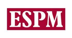 espm_final-01
