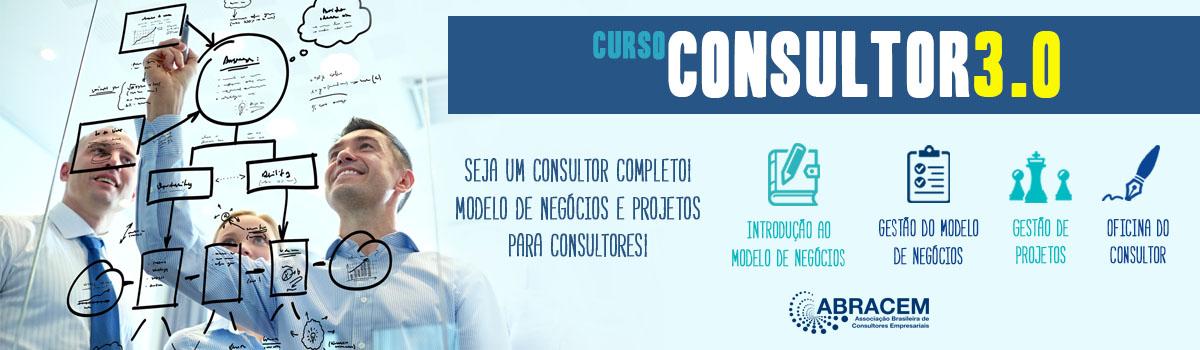 Consultor-3-1
