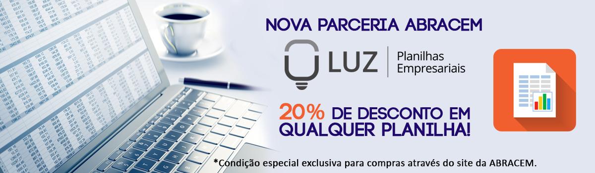 Banner-Home-Luz