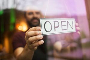e-possivel-abrir-um-negocio-lucrativo-com-pouco-dinheiro